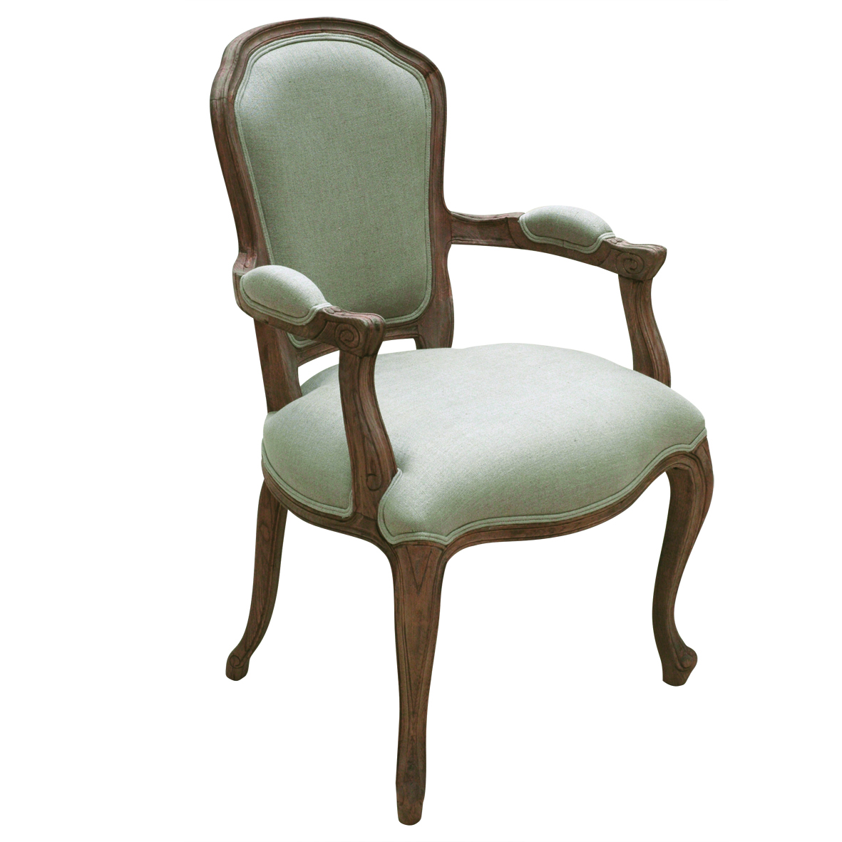 Chaise vandecasteele for Chaise 1er prix