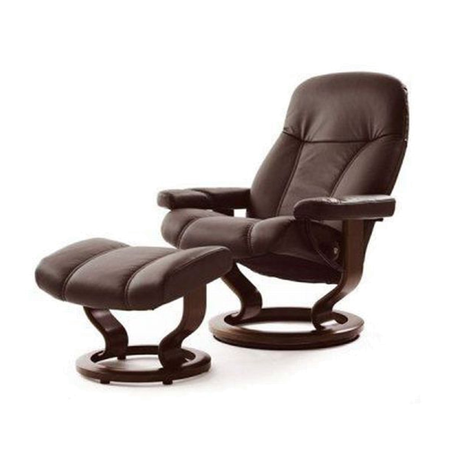 Fauteuil Relax Consul