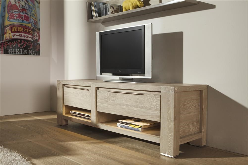 Tv dressoir Buckley